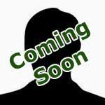 coming-soon-photo1