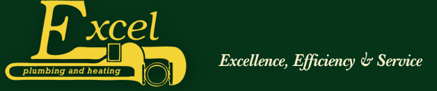 Excel Plumbing and Heating